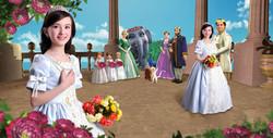 Barbie as The island princess-1