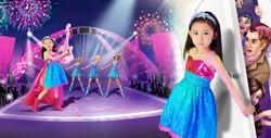 Barbie the Princess & The Popstar-2