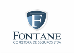LOGO FONTANE