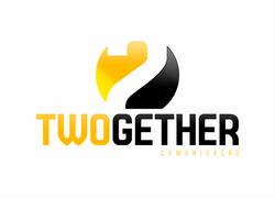LOGO_TWOGETHER_COMUNICAÇÃO