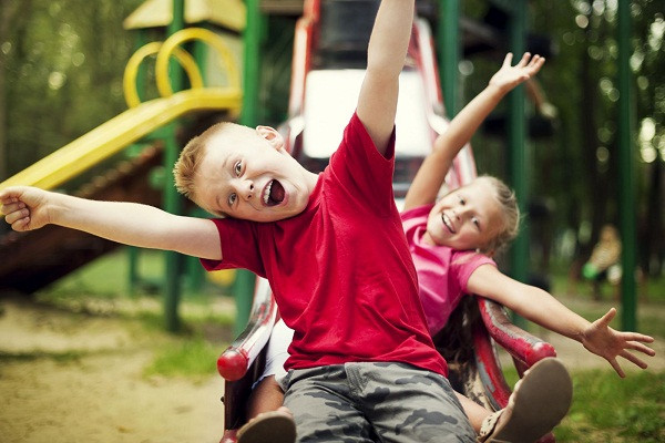 Outdoor playground(1).jpg