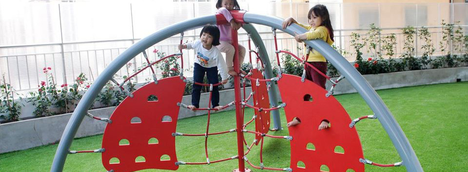 Ohana playground Merryland1 - Copy.jpg