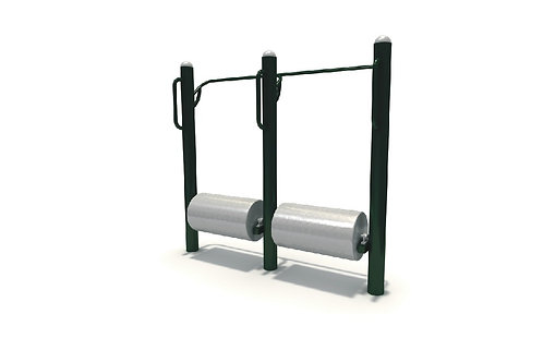 DỤNG CỤ FITNESS 088
