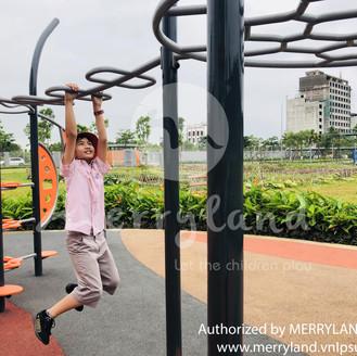 Tầm quan trọng của hoạt động tăng cường thể chất cho học sinh