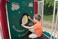 playground equipment important1.jpg