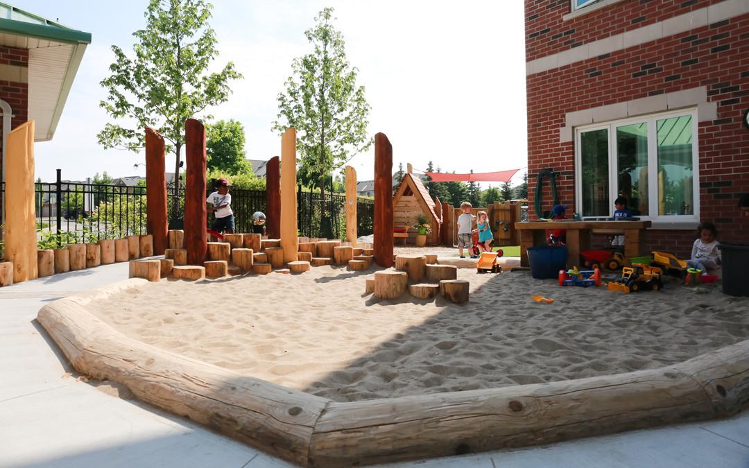 sand-play-sensory-playground-outdoor.jpg
