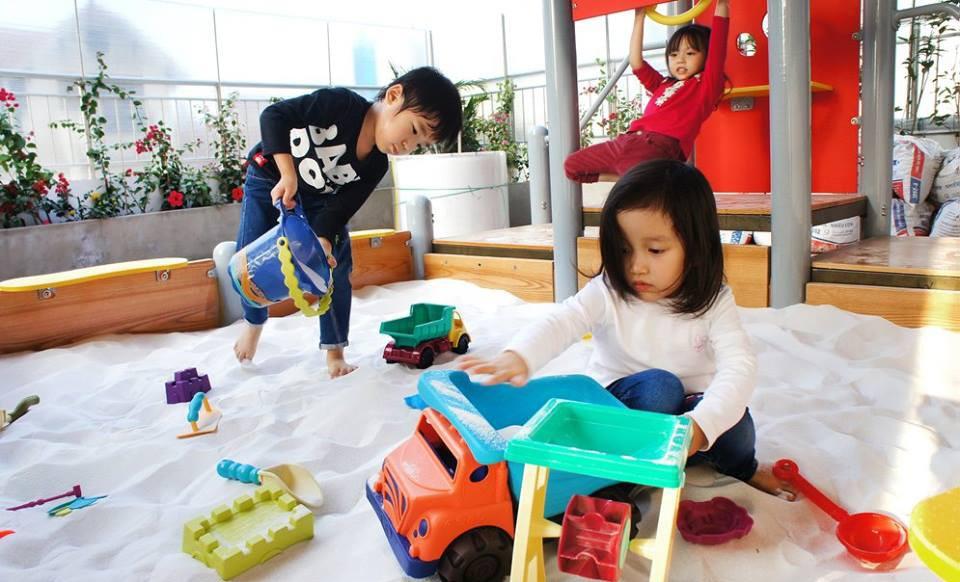 Ohana playground7 - Copy.jpg