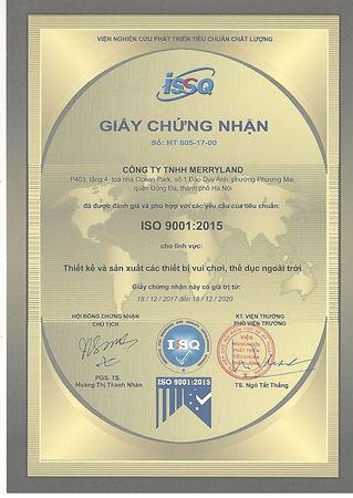 chung nhan chat luong 03