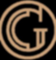 bag print logo-C2_1.5 X1.5 inc.png
