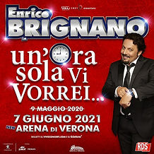 Brignano_arena_di_verona.jpg