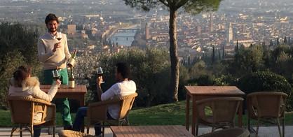 Tour Vini Valpolicella