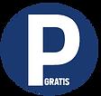 ParcheggioGratis.png