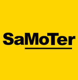 Samoter Fair Verona 2020