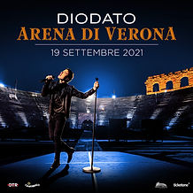 Diodato Arena di Verona.jpg