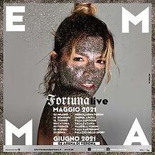 EMMA_2021-Arena-di-Verona.jpg