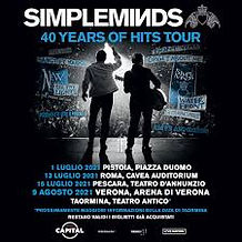 Simple_minds_arena_di_Verona_2021.jpg