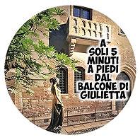 Giulietta.jpg