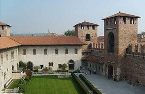 BB Vicino Caserma Duca - Museo di Castelvecchio