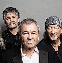 Deep Purple 9 Luglio Arena di Verona