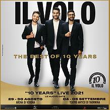 Il_Volo_Arena_di_Verona_2021.jpg