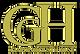 Logo GGH.png
