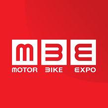 MotorBikeExpoVerona.jpg