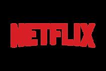 Netflix-Logo.wine.png