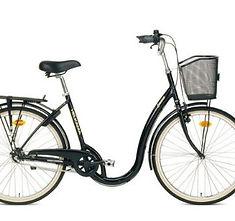 Noleggio Biciclette Verona