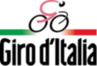Giro D'Italia1.jpg