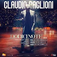 Claudio_Baglioni_Arena_di_Verona_2021.jp