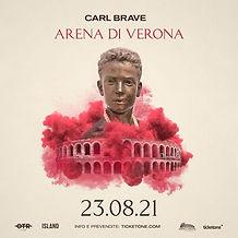 Carl Brave Arena di Verona.jpg
