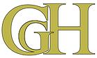 Logo Stretto Sito.png