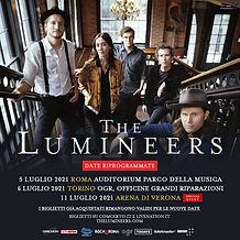 Lumineers_Arena_di_Verona.jpg