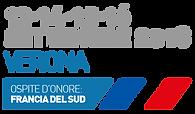 Ospite_Francia_del_Sud_Tocatì.png
