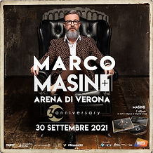 Marco_Masini_Arena_di_Verona.jpg