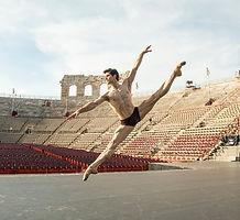 Roberto_bolle_Arena_di_Verona_2021.jpg