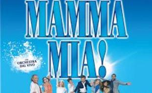 Mamma Mia Verona.jpg