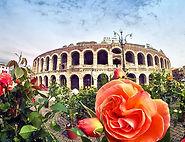 City Guide to Verona