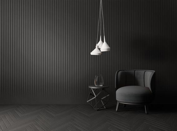 vizu_1_černá.jpg