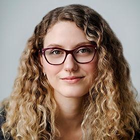 Erin Meinzinger