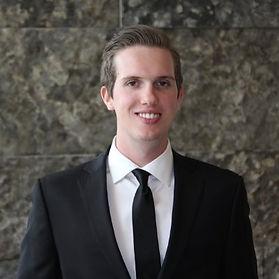 Matthew Scierko