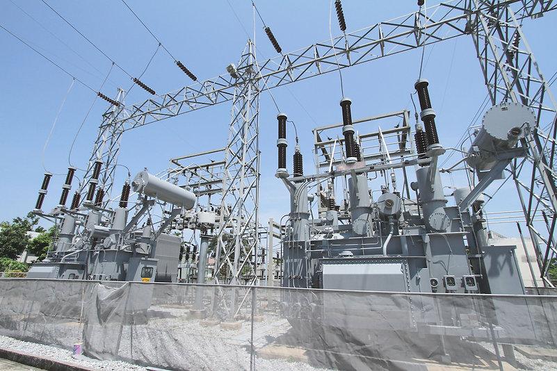 electrical-contractors-3.jpeg