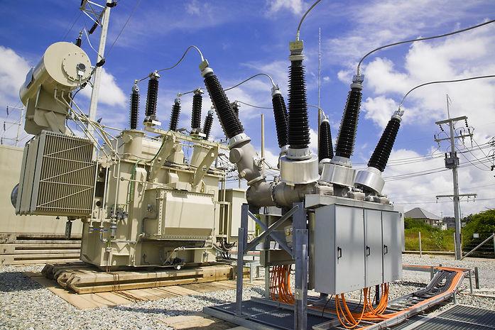 electrical-contractors-2.jpeg