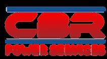 cbr-logo-trans.png
