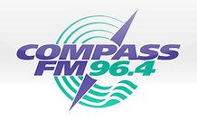 Compass FM.jpg