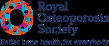 Royal Osteoporosis Society.png