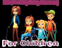 DLA 4 Children.png