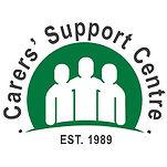 carers support logo 2.jpg