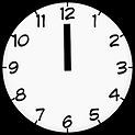 12-o-clock.svg.med.png