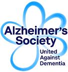 Alzheimer's Society_Logo 2017.png